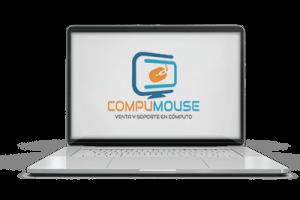 Logo para venta en computo